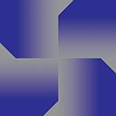 OLP Construction Inc, logo